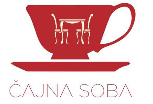 Čajna soba